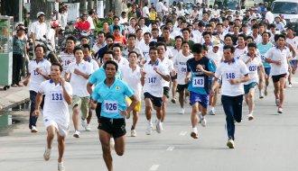 Kế hoạch, Điều lệ và các mẫu đăng ký Hội thao CNVCLĐ tỉnh Trà Vinh năm 2019