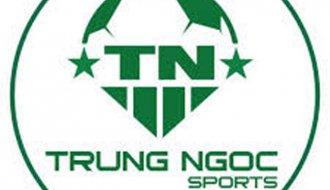 Thỏa thuận hợp tác giữa Liên đoàn Lao động tỉnh và Doanh nghiệp Tư nhân Khu Liên hợp thể thao Trung Ngọc