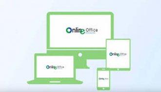 Các văn bản quy định có liên quan đến công tác văn phòng của công đoàn