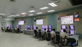 Công ty Nhiệt điện Duyên Hải mong muốn: 100% người lao động (NLĐ) được xét nghiệm sàng lọc và tiêm ngừa vaccine Covid – 19