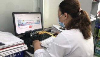 Công đoàn Công ty Điện lực Trà Vinh: Tích cực hưởng ứng các cuộc thi trực tuyến do Liên đoàn Lao động tỉnh Trà Vinh phát động