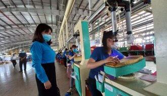 Một số quy định của pháp luật về thỏa ước lao động tập thể