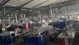 """15 doanh nghiệp với 3.301 người lao động đăng ký phương án sản xuất """"03 tại chỗ"""""""