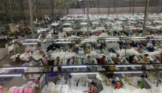 Đến cuối năm 2023: tỉnh Trà Vinh phấn đấu có trên 83 ngàn đoàn viên công đoàn