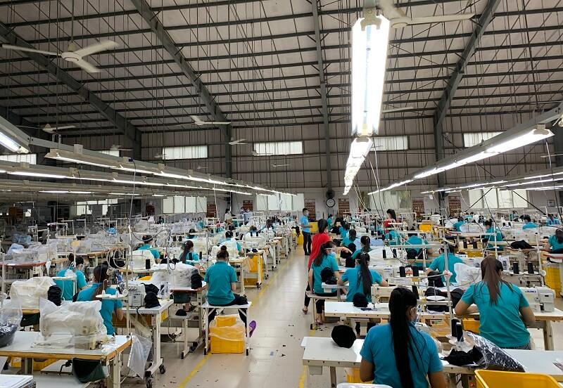 Trường hợp người lao động tạm hoãn HĐLĐ, nghỉ việc không hưởng lương… vẫn được hưởng hỗ trợ theo Quyết định số 28/2021/QĐ-TTg